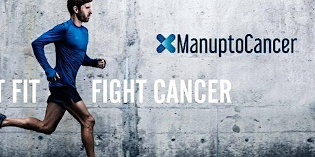 Manuptocancer Arrow Valley 5k / 10K tickets