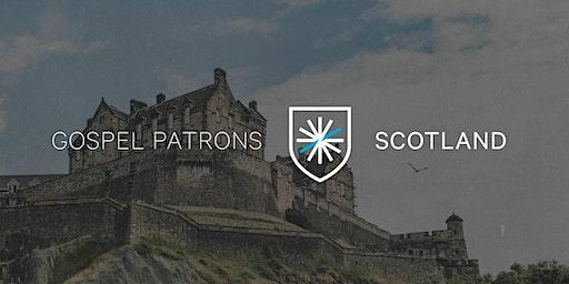 Gospel Patrons UK: Scotland Gathering