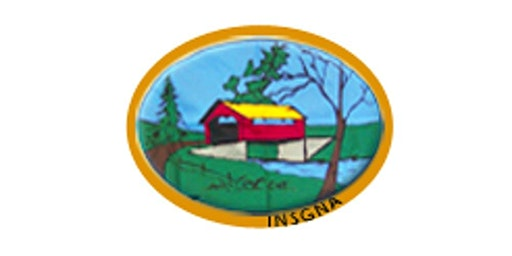 INSGNA 2020 Spring Educational Conference