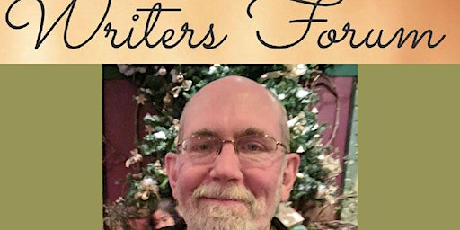 WRITERS FORUM: DAVID TEMPLETON
