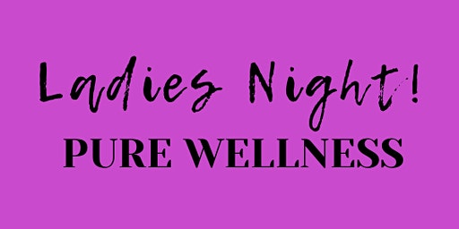 Pure Wellness: Facials, Learn about Thermography, & More