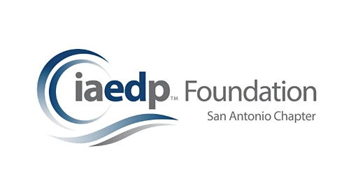 San Antonio iaedp Chapter Meeting