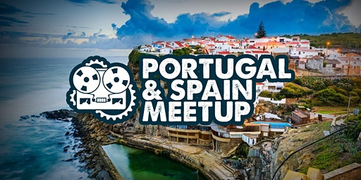 URM Academy Portugal & Spain Meet-Up