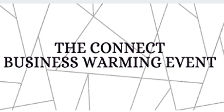 The Connect Presents: 2020 Business Warming tickets