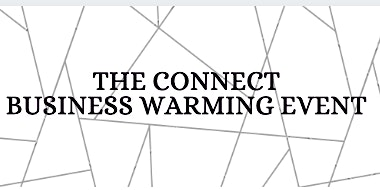 The Connect Presents: 2020 Business Warming