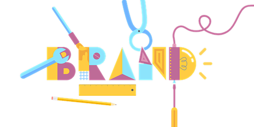 Building Your Personal Brand -  How to Set Yourself and Your Business Apart