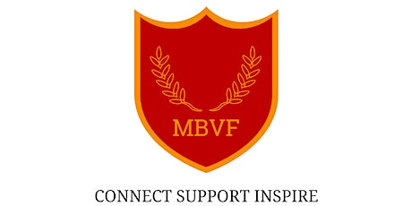 MBV Foundation Memorial Day Weekend Run for Veterans tickets