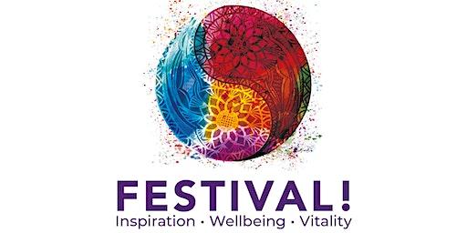 Tree of Life Festival 2020