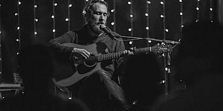 Craig Cardiff -(Perth ON) Saturday March 7th- 2/2 tickets