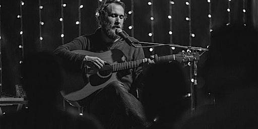 Craig Cardiff -(Perth ON) Saturday March 7th- 2/2