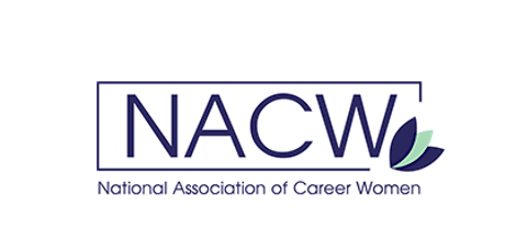 NACW July Luncheon with our 2020 Scholarship Winner tickets