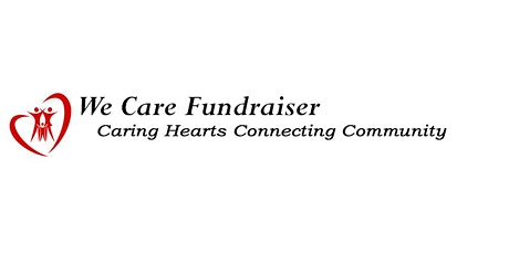 We Care Fundraiser 2020 Gala  - Caregivers Alberta tickets