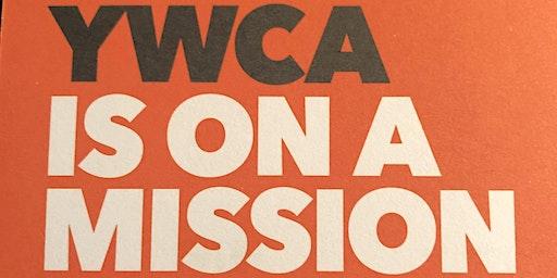 YWCA Sister Circle