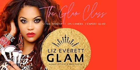The Glam Class - Orlando 2020 tickets