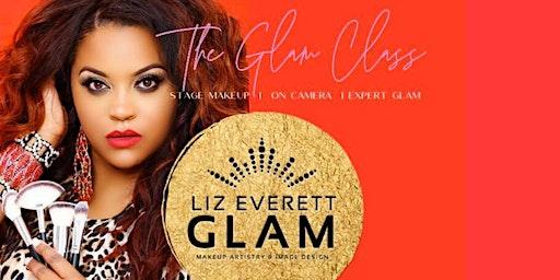 The Glam Class - Orlando 2020