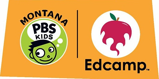 MontanaPBS Edcamp