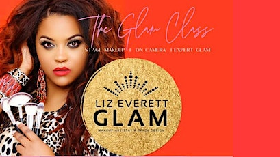 The GLAM Class - NYC 2020 tickets