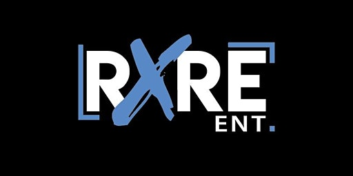 RXRE.Ent