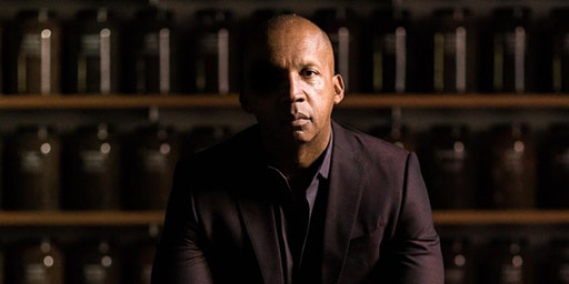 Screening and Discussion-True Justice: Bryan Stevenson's Fight For Equality