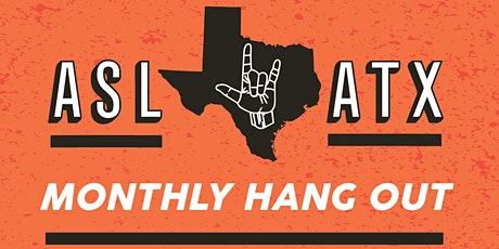 ASL ATX Third Thursdays w/ Celis Brewery tickets