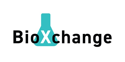 BioXchange @ ABI-LAB