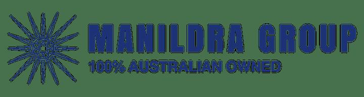 The Aussie Spirit Auction image