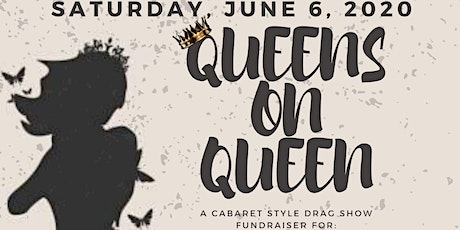 Queens on Queen at the Fare! – FUCancer Fundraiser tickets