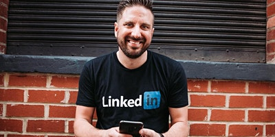 LinkedIn Lead Generation - Sales Masterclass