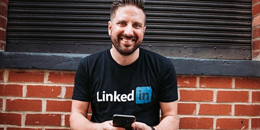LinkedIn Lead Generation - Sales Masterclass