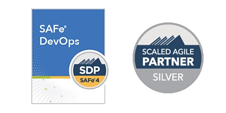 SAFe DevOps with SDP Certification in Chicago tickets