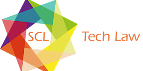TechStars Conference tickets