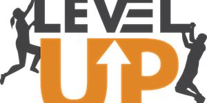 Level Up with Kristan & Cody