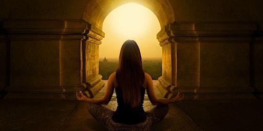 Discover India Yoga Retreat