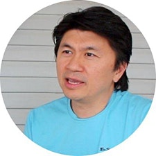 Dr Vinh Tran MBBS FRACGP Accredited TripleP Provider  logo