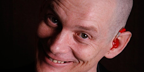 Comedy in the Attic - Steve Day tickets