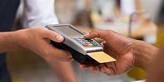 Taking Payments by Card...... demystified!