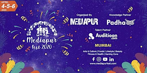 Mediapur Fest 2020