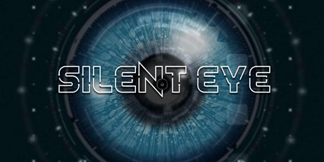 Silent Eye Screening & Q&A with cast and crew tickets
