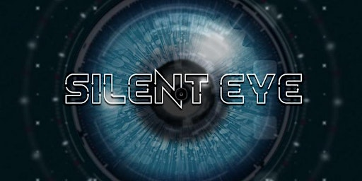 Silent Eye Screening & Q&A with cast and crew