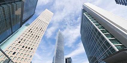 Learn Real Estate Investing - St. George, UT Webinar