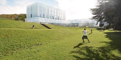 Shoto Budo Spring School 2020