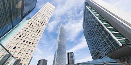 Real Estate Investing for Newbies and Seasoned Investors- Columbus, GA Webinar