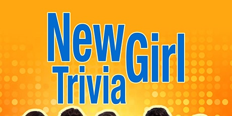 New Girl Trivia tickets