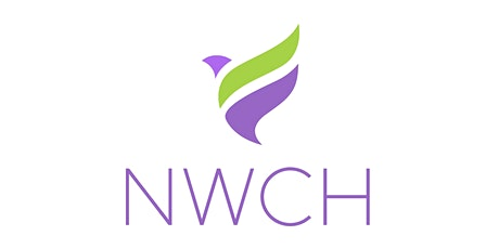NWCH: Safeguarding Young People tickets