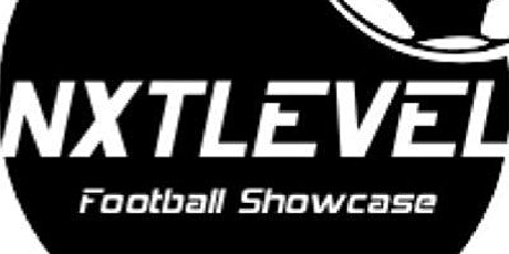 NXTLEVEL Football Showcase London tickets