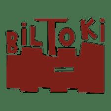 Biltoki - Créateur de convivialité logo