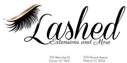 2 Day Lash Certification Course