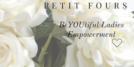 BeYOUtiful Ladies Empowerment Event tickets