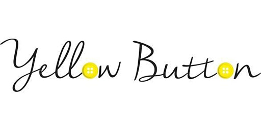 Intro to Graphic Design with Yellow Button Designs