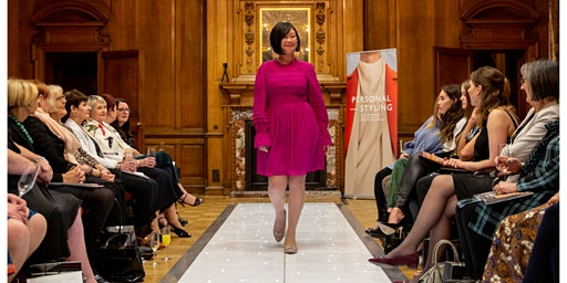 John Lewis & Partners Spring/Summer Fashion Event